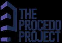 pp-logo-stacked@2x-e1610390106457
